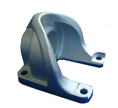 Engineering Machinery Parts S-006